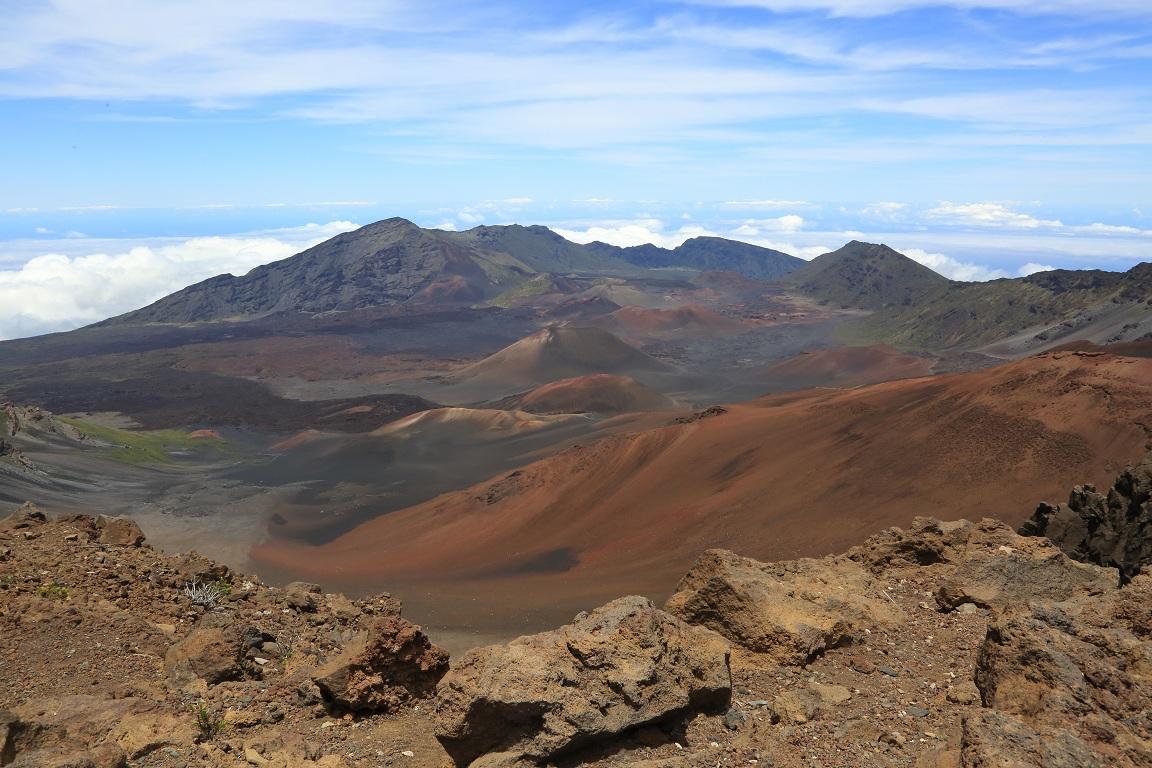 [Image: Haleakala_crater.jpg]